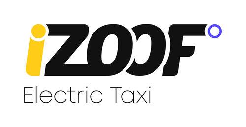 iZoof zoekt electrische auto's