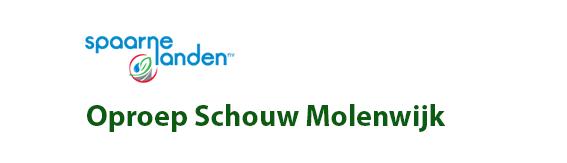 Binnenkort Molenwijk schouw