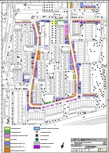 Aanpak gemeentelijke groen