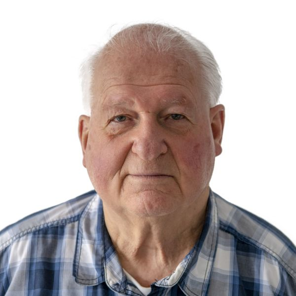 Jan Bert Eweg