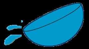 Blauwe Kom aanbod voor 2019/2020