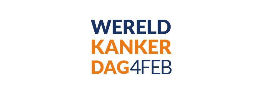 Open dag Inloophuis Kennemerland