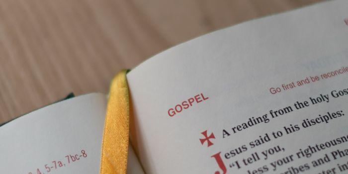 Gospelkoor zoekt zware stemmen