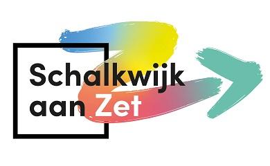 Schalkwijk aan zet – UITSLAG!!!