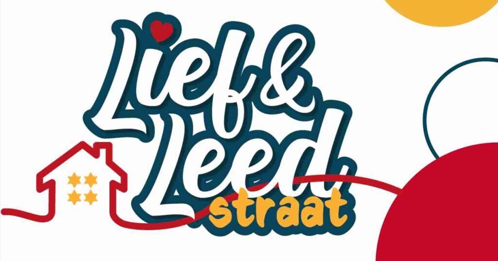 Lief & Leedstraat